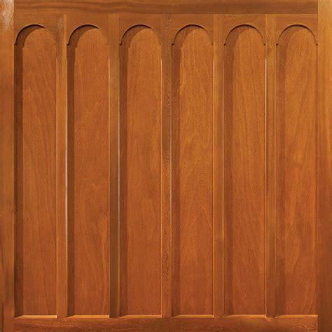yeovil woodworking the somerset range of wooden garage doors from woodrite