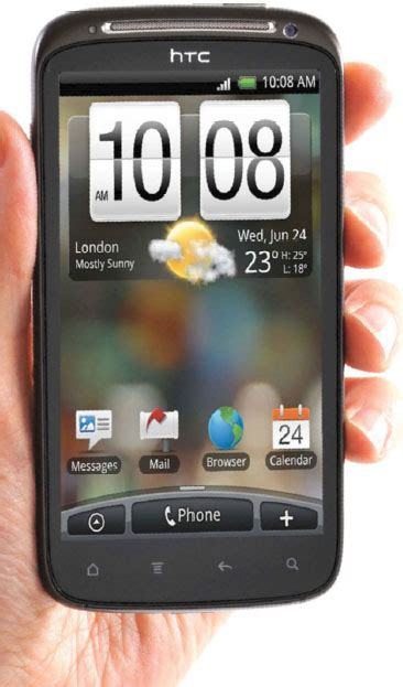 android themes unrooted best android apps how to unroot android phone