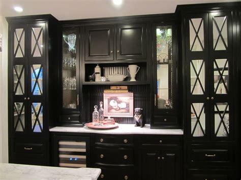 black built ins the best 28 images of black built ins sunroom with black