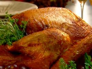 neelys thanksgiving turkey recipe yogijen blog about my thoughts feelings interests and