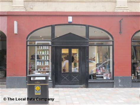 hairdresser hyndland glasgow hairdressers in glasgow hair salons