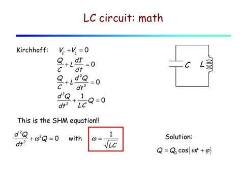 inductor q formula inductor q equation 28 images why isn t number of loops included in the emf equation
