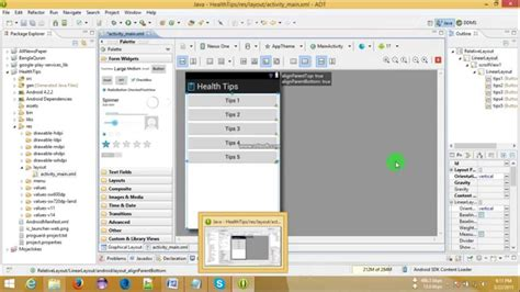 android studio coding tutorial pdf android app source code pdf 187 android source code exles