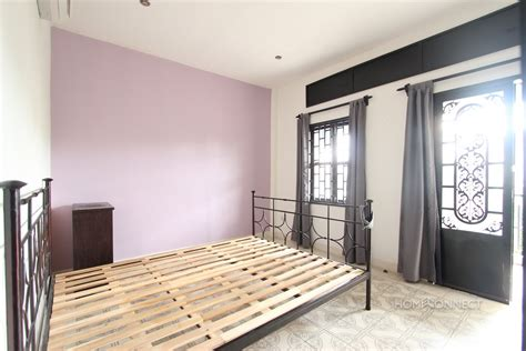 3 bedroom 2 bath apartments near me renovated 2 bedroom 3 bathroom apartment for rent near