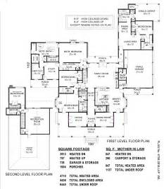 home plans with apartments attached home design ideas