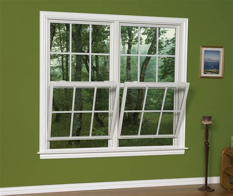 Bow Window Definition replacement windows american improvement company