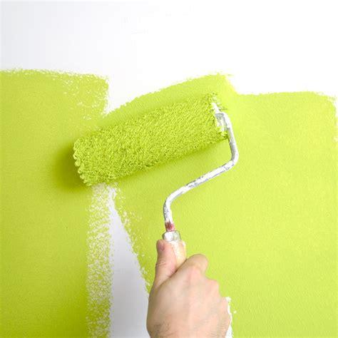 pittura soffitto pittura soffitto bagno idee di design nella vostra casa