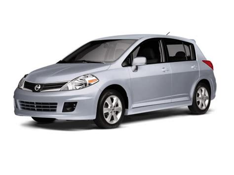shreveport nissan sell 2012 nissan versa in shreveport louisiana peddle