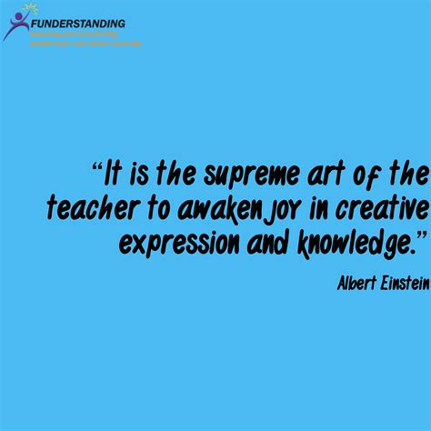 Quotes For Students Quotes For Students Quotesgram