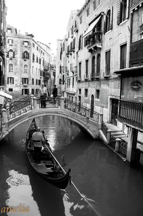 imagenes de italia en blanco y negro blanco y negro diario de a bordo