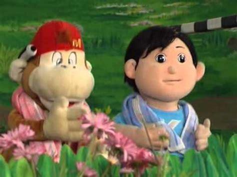 Film Edukasi Anak Free | film edukasi anak balita karakter bersih quot ayo mandi quot
