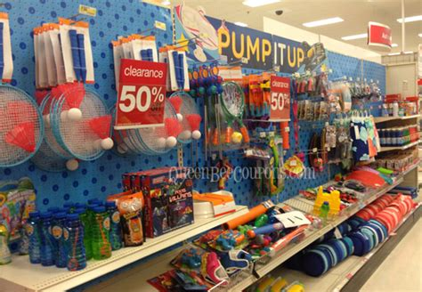 target sports section rise and shine july 23 costco price list updated