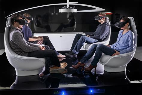 future cars inside self driving cars will make us want fewer cars wired