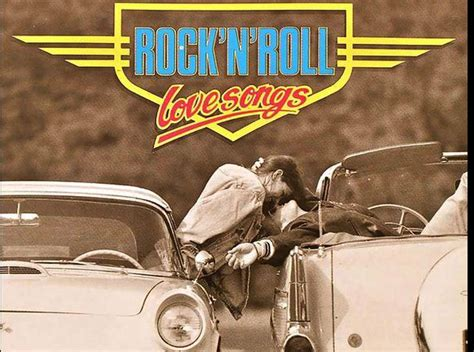 100 best rock songs top 100 best of rock and roll songs songs 70 s