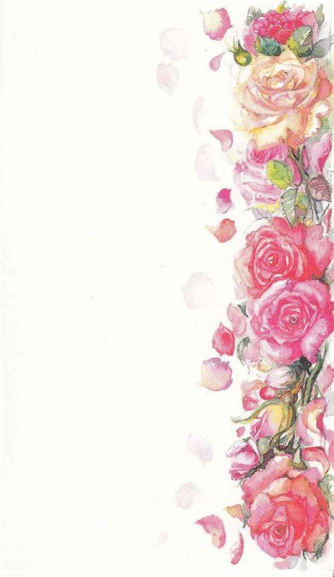 rosas para mama flores para mam 225