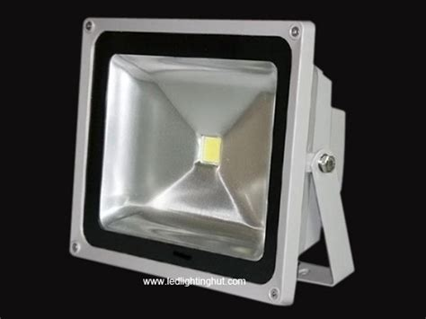 outdoor led flood light fixtures commercial outdoor led flood light fixtures led outdoor