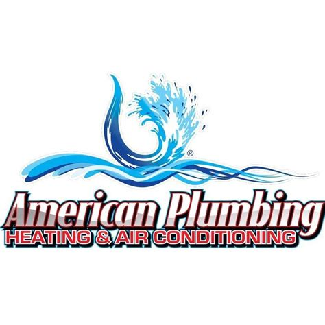 Vets 4 You Plumbing by Business Directory For Oceanside Ca Chamberofcommerce