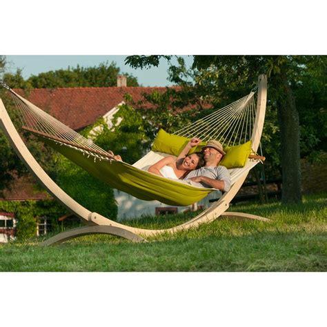 King Size Hammock avocado kingsize hammock with spreader bars