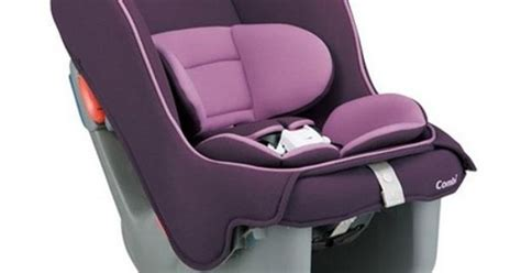 coccoro convertible car seat recall combi coccoro zeus turn zeus car seats recalled for