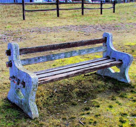 mountain bench old park bench in mountain lake love s photo album