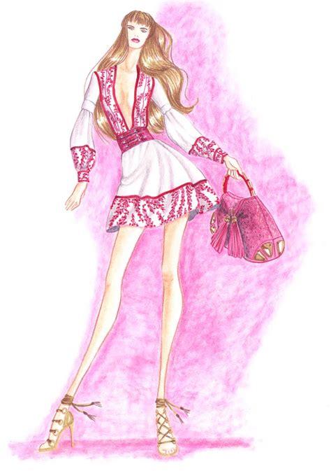 design fashion fashion salon canada s fashion blog guide to fashion