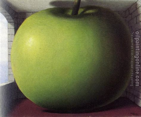 the listening room rene magritte magritte rene the listening room canvas painting for sale