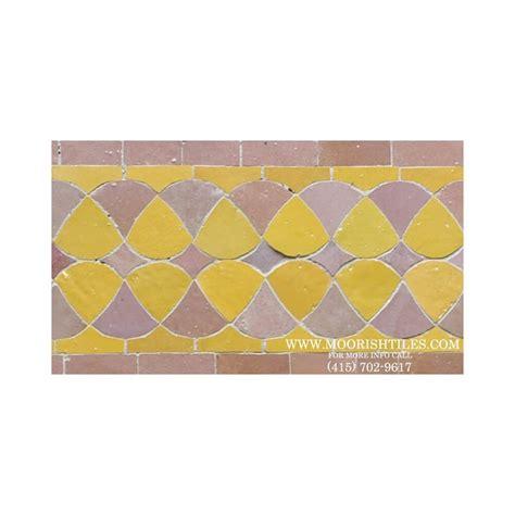 san mateo cabinets and tiles tile san mateo tile design ideas