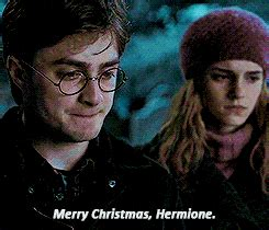 harry potter gif find share  giphy