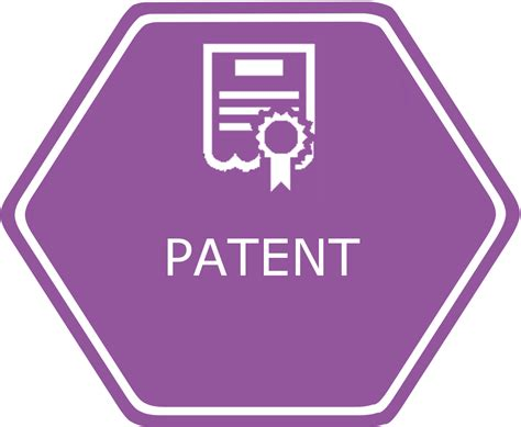 Pat Search Patent Images Search