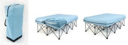 Bed Frame Air Mattress Air Beds With Built In Best Mattresses Reviews 2015