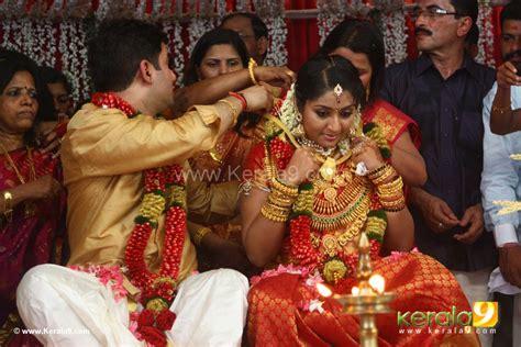 Navya serial marriage photos