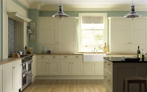 Best Home Interior Paint Two Beautiful Kitchens Advice For Using Natural Amp Eco