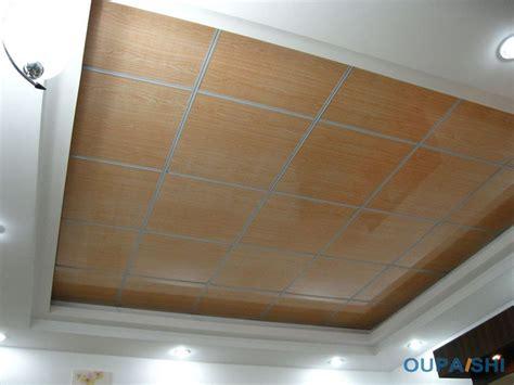waterproof ceiling tiles bathroom 60x60 easy cleaning pvc drop ceiling tiles house ceiling