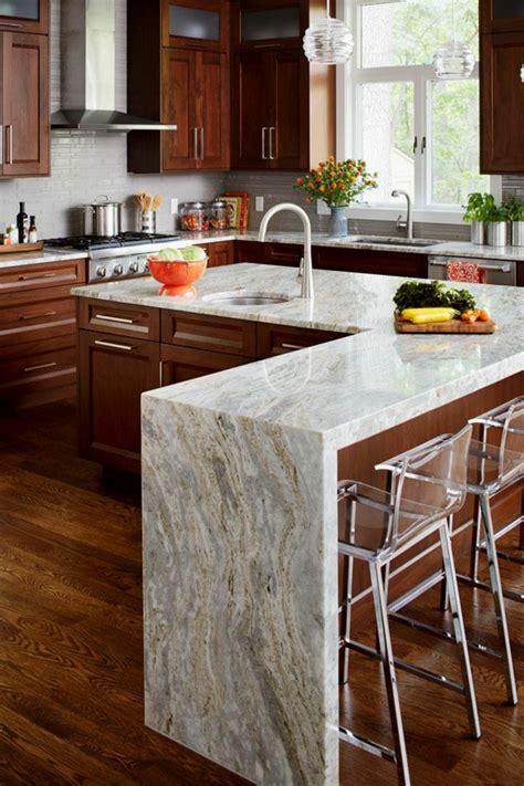 modelo de cocinas con isla 1001 ideas sobre decoraci 243 n de cocinas con isla