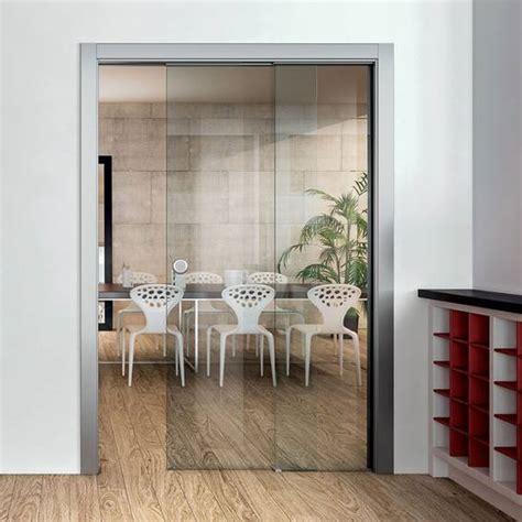 telaio porte scrigno accessoires pour ch 226 ssis des portes coulissantes scrigno