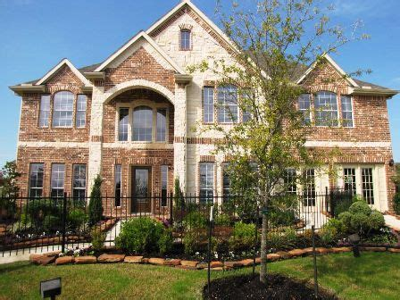 Brighton Homes Design Center Houston by 1558 Best Images About House Exterior Outdoor Plan On
