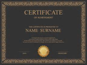 photoshop certificate template photoshop certificate template anuvrat info