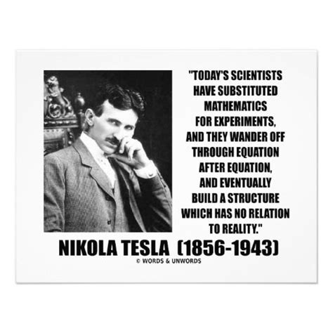 Nikola Tesla Contributions To Science 125 Best Images About Nikola Tesla On George