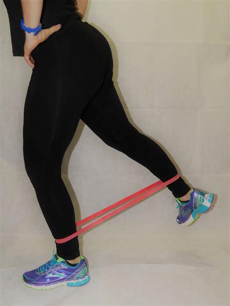 esercizi per glutei da fare a casa gambe e glutei allenarsi a casa
