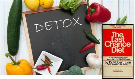 Bodybuilding Detox by La Dieta Detox Bodybuilding