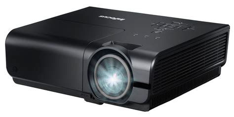 infocus sp 8601 infocus in8601 projector discontinued