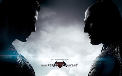 4 x superman vs batman batman vs superman 4 hd 4k wallpapers images