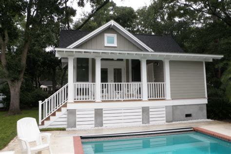 Small Home Builders Sc Tiny House Archives Dunes Properties