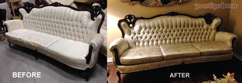 Change Sofa Upholstery by Furniture Reupholstery Mississauga Re Upholstery Toronto