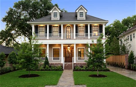 brick house plans with front porch home architecture brick house plans with front porch homey ideas two story home two