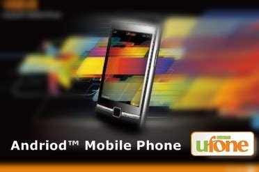 mobile go for andriod ufone android phone settings gprs edge