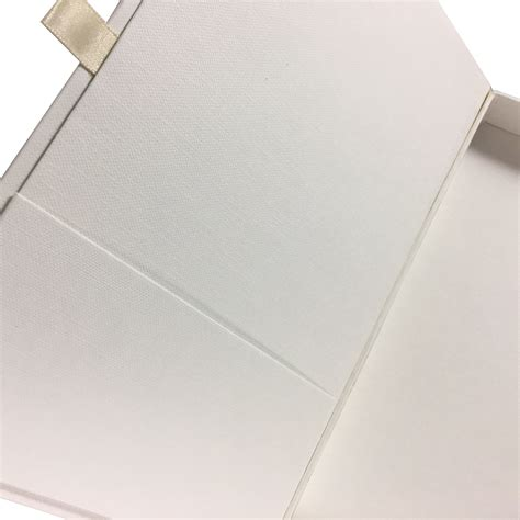 Wedding Box Packaging by Packaging Boxes Archives Luxury Wedding Invitations