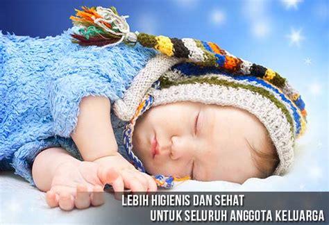 Kasur Bayi Di Bandung bed review matras airland chiropedic qi toko