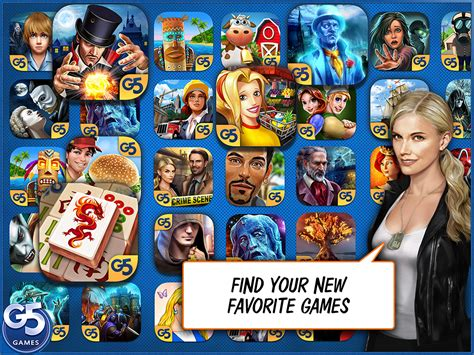 g5 games games games navigator by g5 games