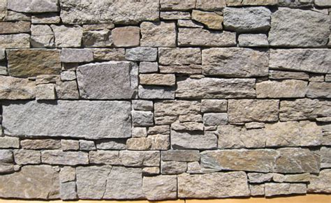 introducing natural lightweight stone veneer narragansett granite veneer panels stonetrade 174